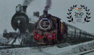 DUrbanTV Steams Ahead at virtual International Tourism Film Awards
