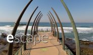 Durban Tourism's virtual tour encourages locals to #KnowYourDurban