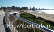 Rediscover Durban's Hidden Gems