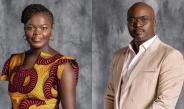 Durban FilmMart Welcomes Netflix As Programme Partner For Virtual Edition
