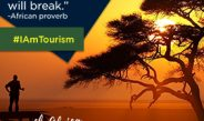 South Africa Is Travel Ready
